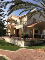 <br>Cyprus property, Villa for rent ID:8872