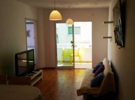 Cyprus property, Apartment for sale ID:8876
