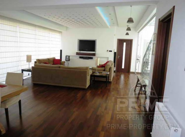 Cyprus property, Villa for rent ID:8881