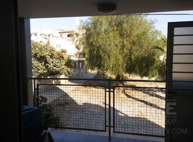 Cyprus property, Apartment for rent ID:8882