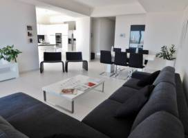 Cyprus property, Apartment for sale ID:8901