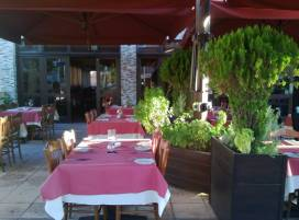 Property in Cyprus, Restaurant for sale ID:8907