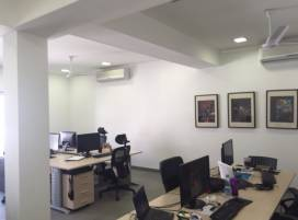 Cyprus property, Office for rent ID:8914