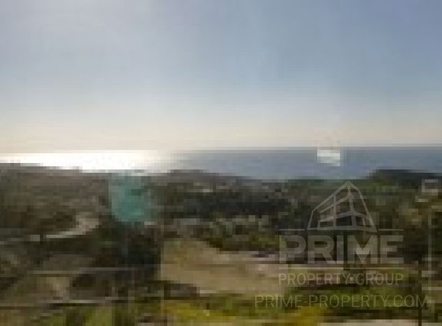 Cyprus property, Villa for rent ID:8951