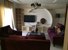 Cyprus property, Apartment for sale ID:8998