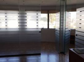 Cyprus property, Office for rent ID:9010