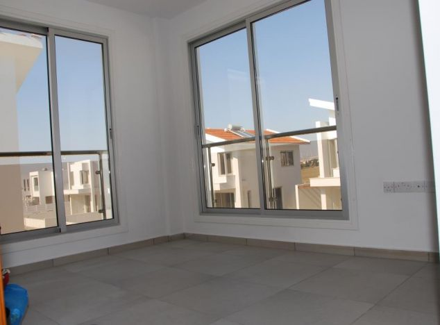 Buy Villa 9015 in Larnaca