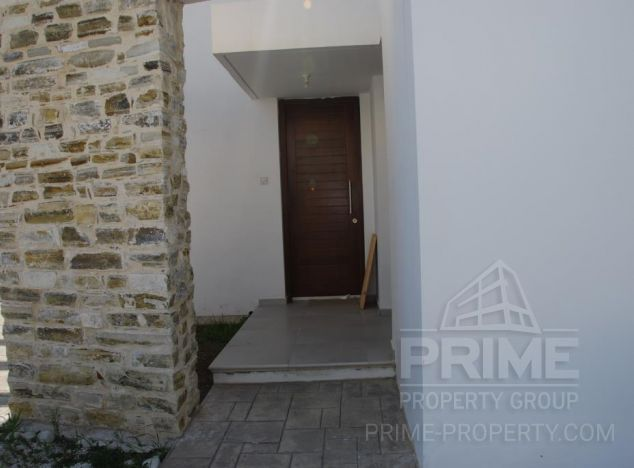 Cyprus property, Villa for sale ID:9015