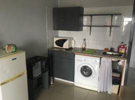 Cyprus property, Apartment for rent ID:9017