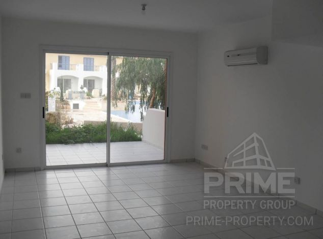 Cyprus property, Townhouse for sale ID:9037