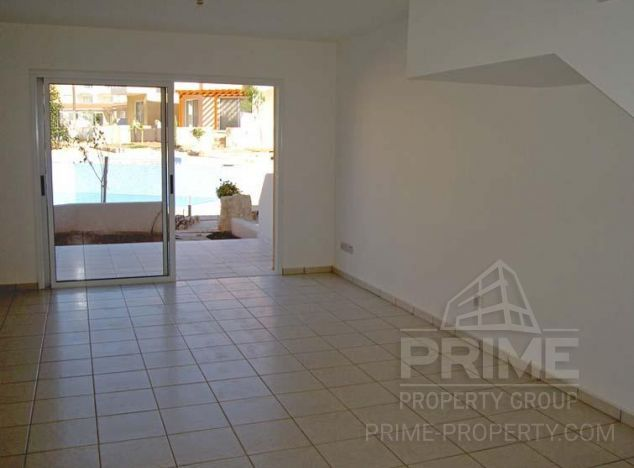 Cyprus property, Townhouse for sale ID:9038