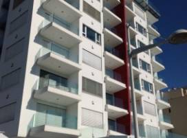 Cyprus property, Apartment for sale ID:9039