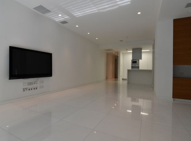 <br>Cyprus property, Apartment for sale ID:9041
