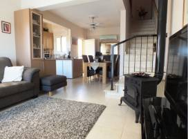 Property in Cyprus, Villa for sale ID:9042