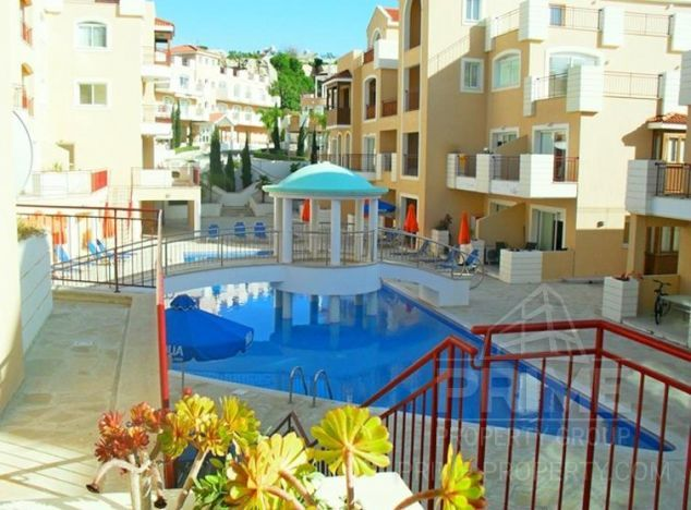 Cyprus property, Townhouse for sale ID:9043