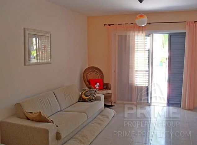 <br>Cyprus property, Townhouse for sale ID:9051