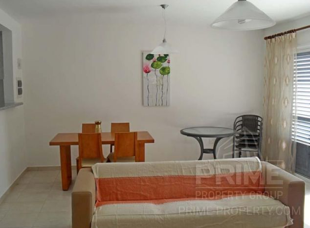 Cyprus property, Townhouse for sale ID:9053