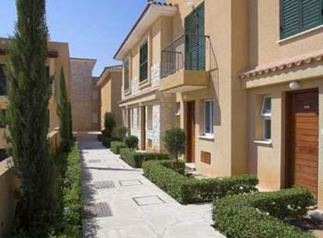 Sell Townhouse 9055 in Polis