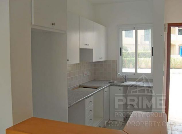 Cyprus property, Townhouse for sale ID:9055