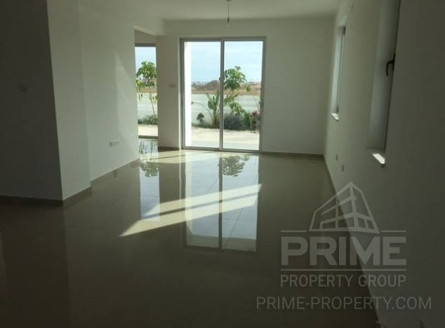 Cyprus property, Villa for rent ID:9063