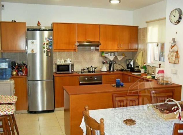Cyprus property, Townhouse for sale ID:9074