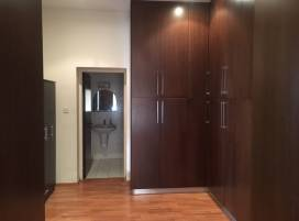 Cyprus property, Apartment for rent ID:9081
