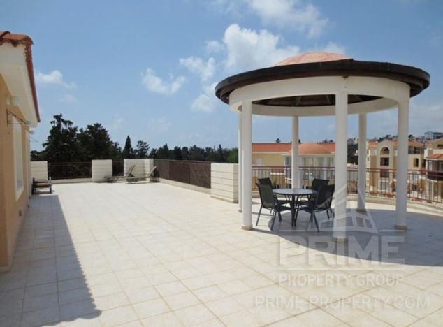 Buy Penthouse 9088 in Paphos
