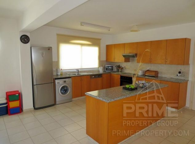 Penthouse 9088 on sell in Paphos