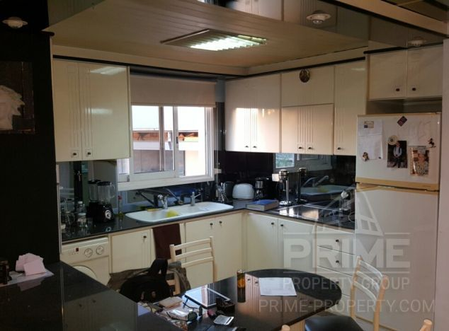 Cyprus property, Apartment for sale ID:9099