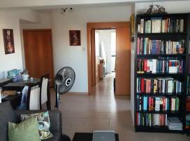 Cyprus property, Apartment for sale ID:9100
