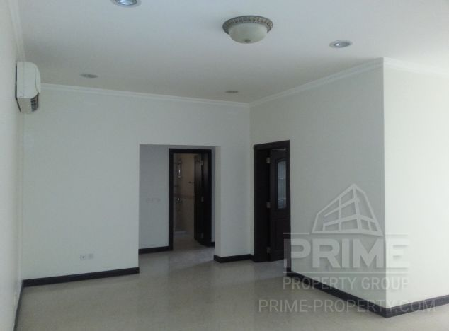Cyprus property, Apartment for sale ID:9140
