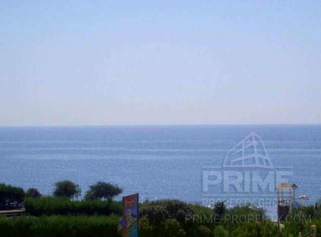 Cyprus property, Villa for sale ID:916