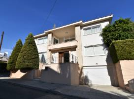Cyprus property, Villa for sale ID:9189