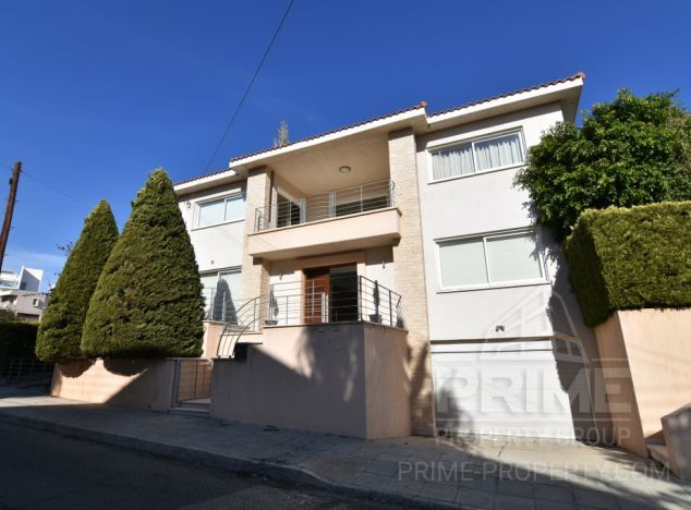 Buy Villa 9189 in Limassol