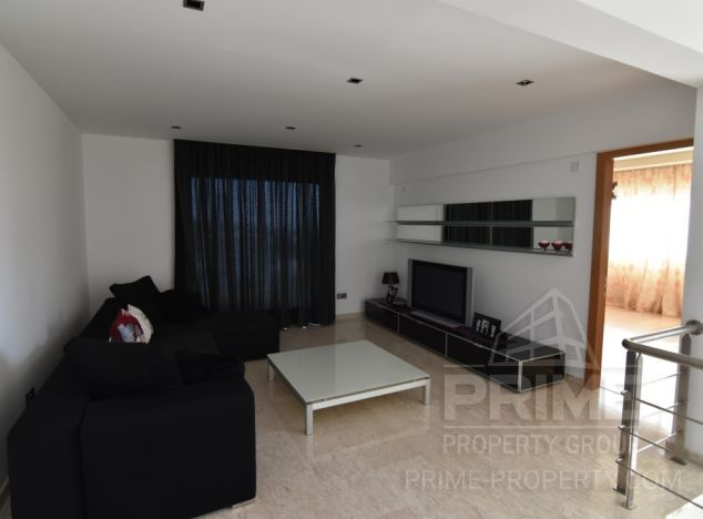 Sell Villa 9189 in Limassol