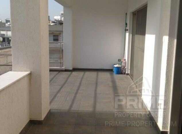 Cyprus property, Apartment for sale ID:9192