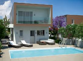 Cyprus property, Villa for sale ID:9194