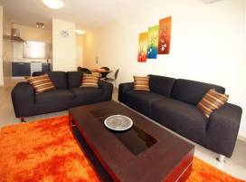 Cyprus property, Apartment for rent ID:9202