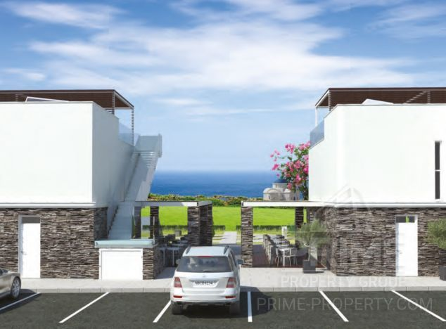 <br>Cyprus property, Restaurant for sale ID:9206