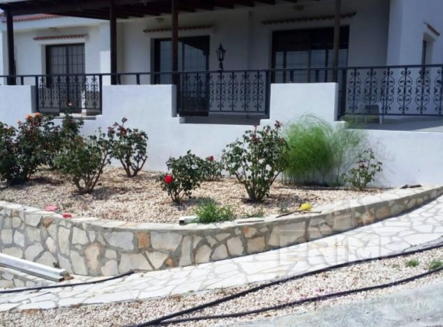 Cyprus property, Villa for rent ID:9208