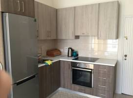 Cyprus property, Apartment for rent ID:9212