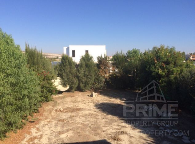 Cyprus property, Villa for rent ID:9219
