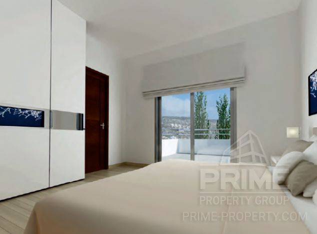 Cyprus property, Villa for sale ID:9227