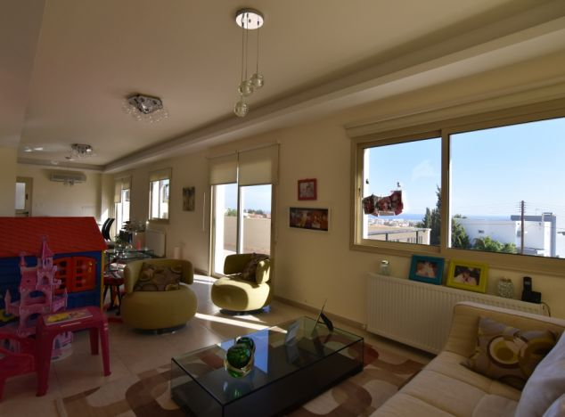 Buy Villa 9241 in Limassol