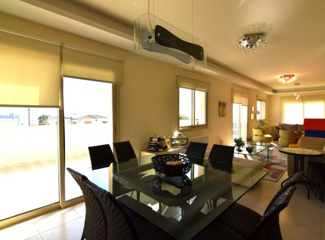 Sell Villa 9241 in Limassol