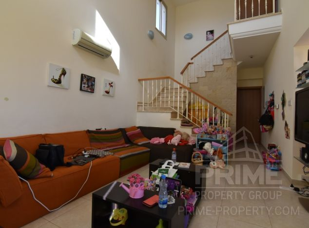 Cyprus property, Villa for sale ID:9241