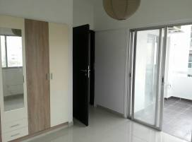 Cyprus property, Apartment for sale ID:9242