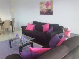 Cyprus property, Apartment for sale ID:9260