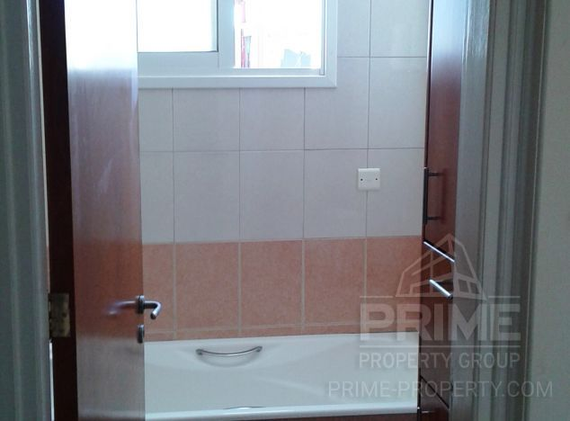 Cyprus property, Apartment for sale ID:9267