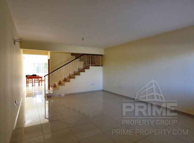 Cyprus property, Townhouse for sale ID:9268